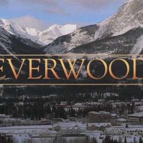 Throwback | Everwood