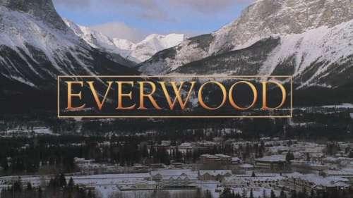 everwood-1x1-pilot-everwood-16254478-1280-720_jpg_1003x0_crop_q85