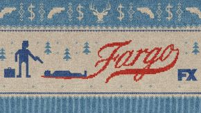 News | Rivelata la data della premiere di Fargo stagione3