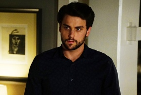 News | How To Get Away With Murder: intervista a Jack Falahee in vista del finale