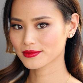 News | Jamie Chung si unisce al cast diCasual