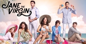 News | Jane The Virgin: La boss dello show sulla morte di [spoiler]