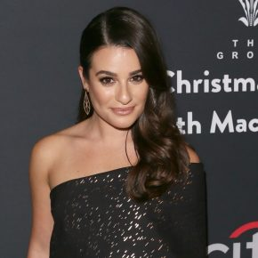 News | Lea Michele In Una Nuova Comedy Di ABC. Addio Scream Queens?