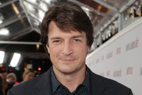 News | Nathan Fillion Guest-Star In Brooklyn Nine-Nine