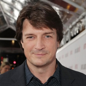 News | Primo sguardo a Nathan Fillion in The Rookie