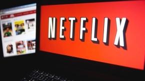 News | Netflix si scatena e rilascia news a destra e amanca