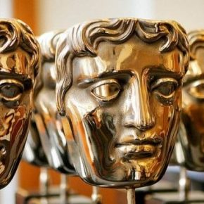 News | BAFTA Awards 2017: Tutti I Vincitori