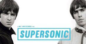 Recensione | Oasis – Supersonic…non chiamatelo (solo)documentario.