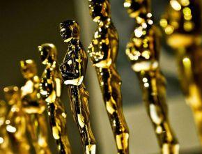 News | Oscar 2017: Tutti iVincitori!