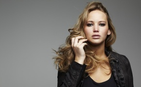 Focus On | Jennifer Lawrence, AKA Odi et Amo
