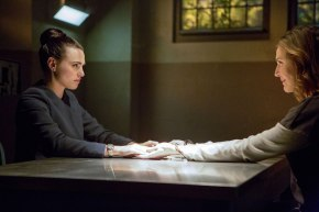 News | Il produttore esecutivo di Supergirl ci dice se ci si può fidare di LenaLuthor