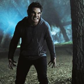 News | Teen Wolf: Spoiler sulla 6B e chi dovrebbe tornare incittà