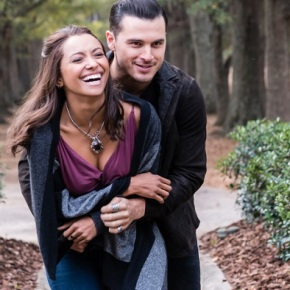 "Recensione | The Vampire Diaries 8×11 ""You Made A Choice To Be Good"""
