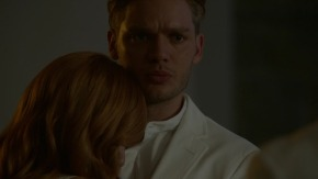 "Recensione | Shadowhunters 2×05 ""Dust and Shadows"""