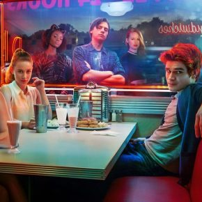 "Recensione | Riverdale 1×01 – 1×02 ""The River's Edge – A Touch Of Evil"""