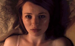 News | Emily Browning avrà un secondo ruolo in American Gods