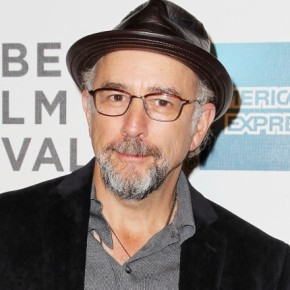 News | Richard Schiff nel pilot di The Good Doctor
