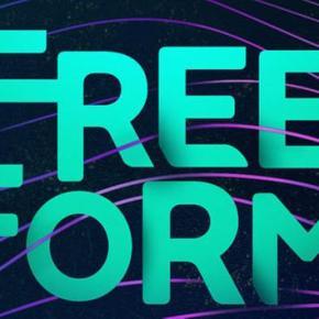 News | Freeform Annuncia Le Date Delle PremiereEstive
