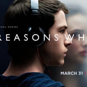News | 13 Reasons Why: Primo Trailer