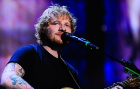 News | Ed Sheeran Guest Star Nella Settima Stagione Di Game Of Thrones