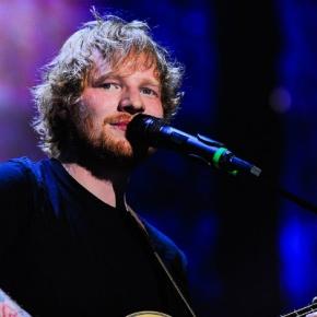 News | Ed Sheeran Guest Star Nella Settima Stagione Di Game OfThrones