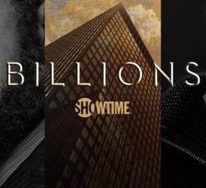 News | Billions rinnovato per una terzastagione