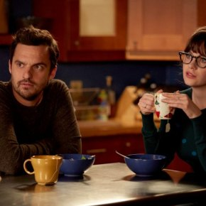 News | La settima stagione di New Girl si farà? La parola a Jake Johnson