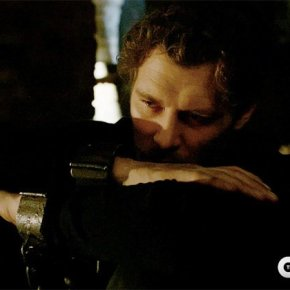Recensione | The Originals 4×01″Gather Up The Killers""