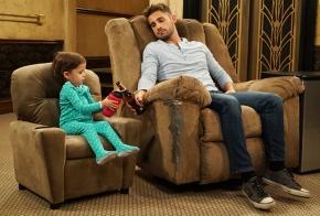 News | Baby Daddy: il nostro Ben ci parla della sestastagione