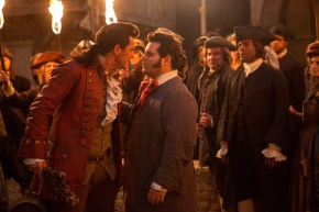 News | Un Cinema Cancella Beauty And The Beast Per Il Personaggio Gay