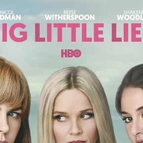 News | Adam Scott regular nella seconda stagione di Big Little Lies