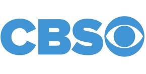 News | CBS Rinnova 18 Show. Qualimancano?