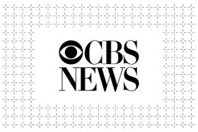 News | Le date dei finali di stagione dellaCBS