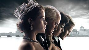 News | The Crown…primo spoiler dalla secondastagione?