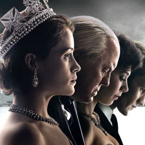 News | The Crown…primo spoiler dalla seconda stagione?