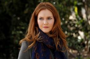 News | La Abby di Scandal apre al suo coinvolgimento conl'OPA