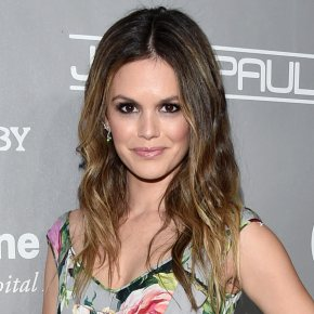 News | Rachel Bilson e Kaitlin Doubleday nel cast di Nashville come regular!
