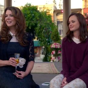 News | Gilmore Girls: Secondo Revival In Arrivo? La Parola ANetflix