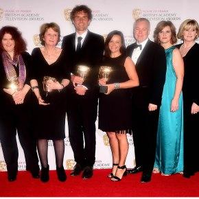 News | Il nuovo storico drama lesbo scritto da Sally Wainwright ritarderà il ritorno di HappyValley?