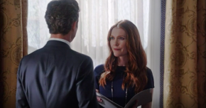"Recensione | Scandal 6×08 ""A Stomach for Blood"""