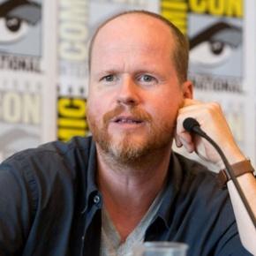 New | Joss Whedon dirigerà  il film suBatgirl?