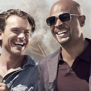 News | Lethal Weapon…FOX rinnova e rivela anticipazioni per la season 2
