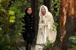 "Recensione | Once Upon a Time 6×11 ""Tougher Than the Rest"""