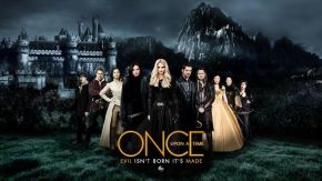 News | The Hot Seat: i boss di Once Upon a Time rispondono alle domande dei fan