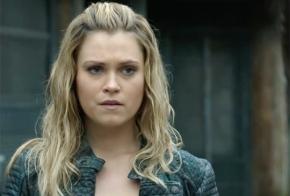 News | Eliza Taylor parla delle relazioni importanti che ha Clarke in The100