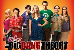 News | CBS rinnova The Big Bang Theory per altre due stagioni