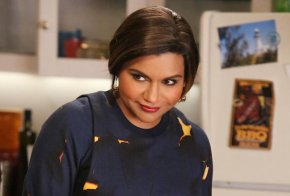 News | La sesta sarà l'ultima stagione di The Mindy Project