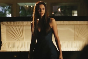 News | Come Sarebbe Andato The Vampire Diaries Se Nina Dobrev Non Fosse Tornata? Ne Parla JuliePlec