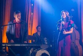 "News | Mandy Moore sul tour di Rebecca in This is Us e l'opposizione ""egoistica"" diJack"