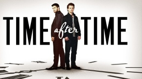 News | Time After TimeCancellato